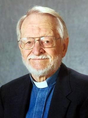 Edward E.  Busch