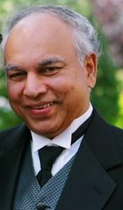 Karran  Singh
