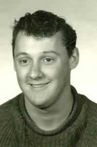 Paul-Yvon  Saulnier