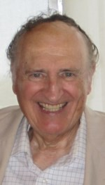 William Leary