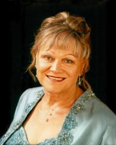 Valerie Lynn  Audette