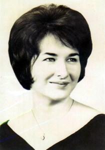 Donna Elizabeth  Sweeney