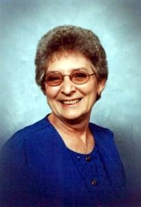 Diane Taylor  Quinn
