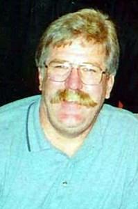 Greg  Grau