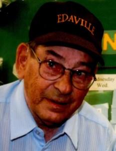 Donald  Ferreira