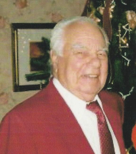 John C  Discepolo Obituary - Cape Coral, FL