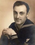 Salvatore Diano