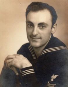 Salvatore J.  Diano