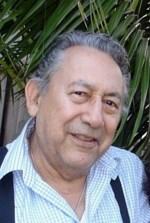 Felipe  Villa