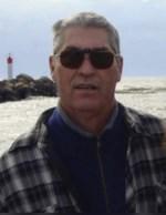 Alan Middlemas