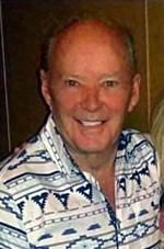 Roy Brackett