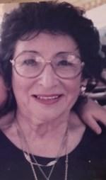 Helen Charlop