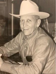 Mr. Edwin Thomas  Hubbard