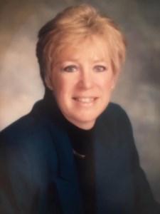 Kathleen Stiso  Mullins