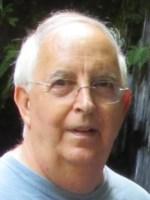 James Puperi