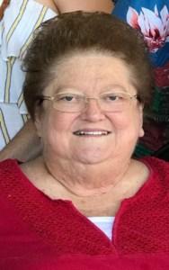 Nancy Wilson  Hames