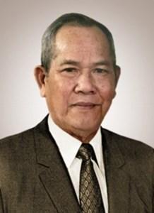 Nen Van  Ngo