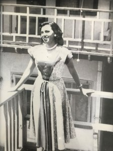Maria Luisa  URBINA