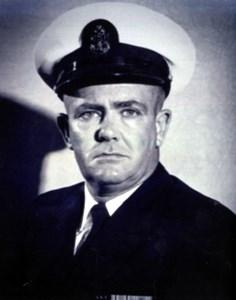 Mr. Harold B  Parks