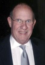 Robert Sayre