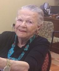 Joan Burkett