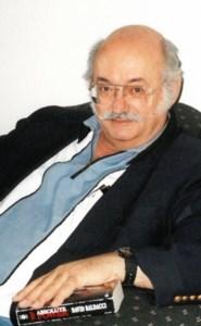 Ernest Fernando   Goeldner