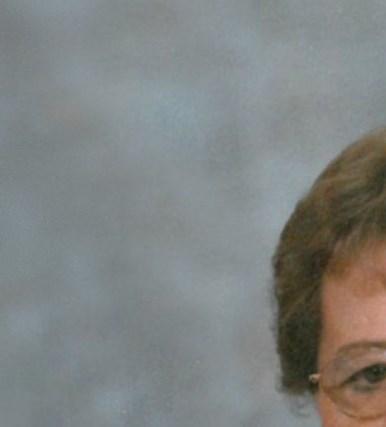 Eunice Mildred  (Richter) Kraft