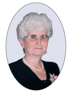 Barbara Jane  Sawin