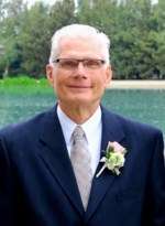 John DeLeeuw