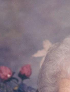 Ramona I.  McDonald