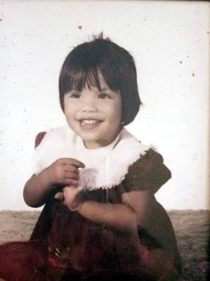 Matilda Santos