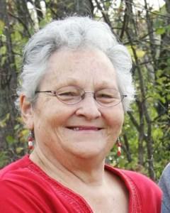 Anita J.  Shogren