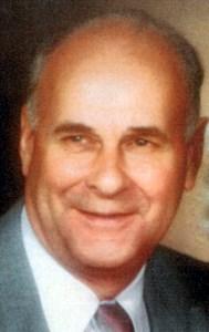 Arvid Hubert  Anderson