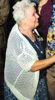 Joyce Callahan