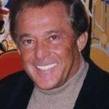 Stewart D.  Harnell