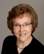Barbara Hutt