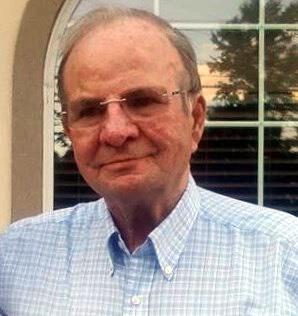 Clayel Bragg
