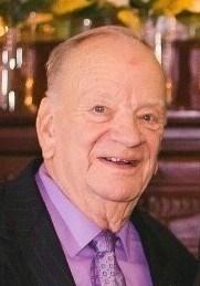 Stanley John  Canepa Sr.