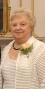 Rosemarie  Roecker