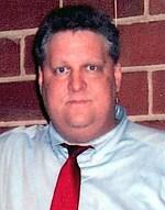 Jeffrey Parten