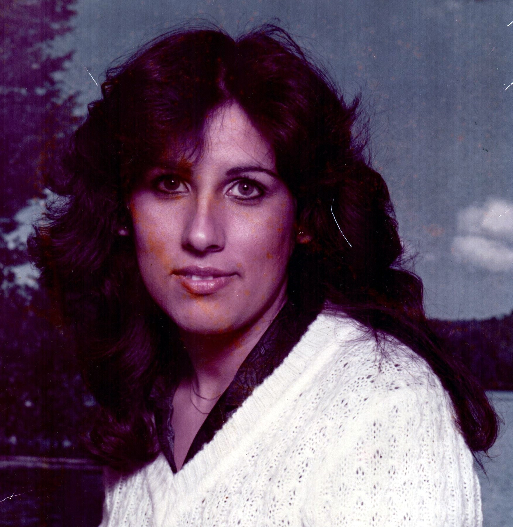 Beatriz G.  Moreno