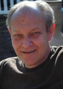 Stephen Joseph  Toomey