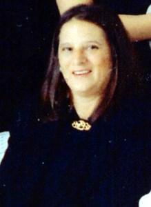 Ellen K.  Abbott