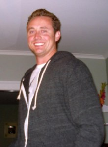 Ryan Matthew  Perrault