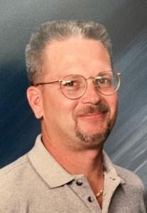 Phillip Wayne  Doyle