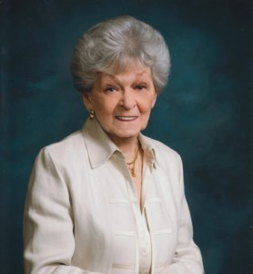 Ann  Gross