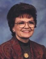 Henrietta McClellan