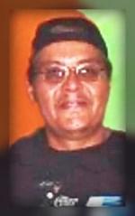 Darrell Ojeebah