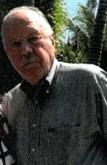 Norman CARL
