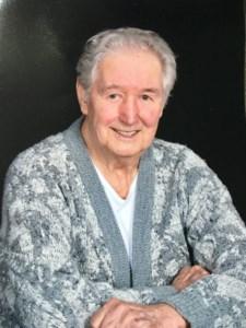 Alanson Kidder  Curtis Jr.